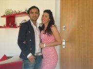 Francesca & Antonio